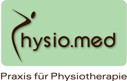 physio.med
